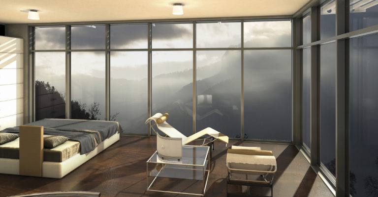 Giardini Moderni Borgomanero : Finestre e porte finestre dughera serramenti