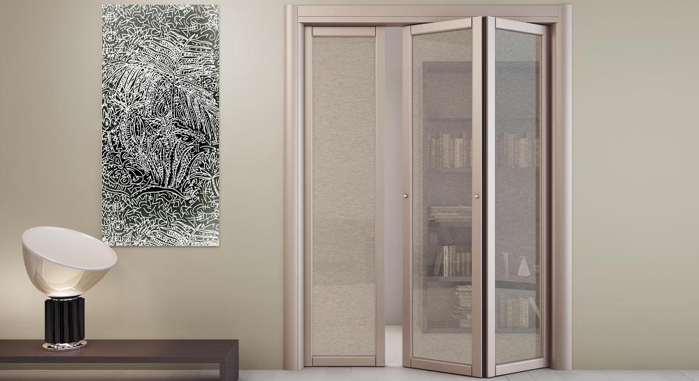 405100eb98 I nostri prodotti: porte di ingresso e porte d'interni | Dughera Serramenti