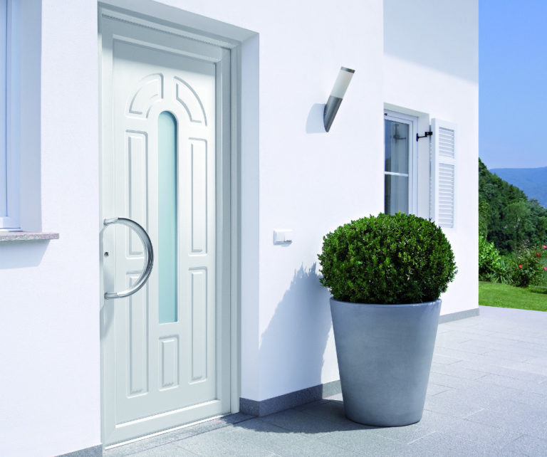 I nostri prodotti porte di ingresso e porte d 39 interni for Porte dinterni
