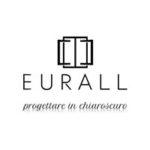 Dughera Serramenti Partner Eurall Logo