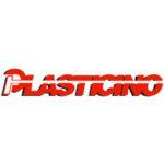 Dughera Serramenti Partner Plasticino Logo