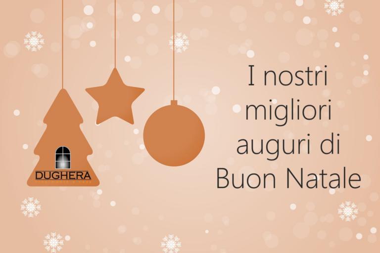 Dughera-Serramenti-newsletter-Buon-Natale-2020