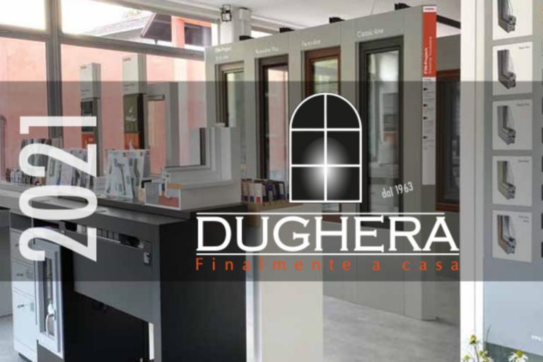 Dughera-Serramenti-newsletter-calendario-2021