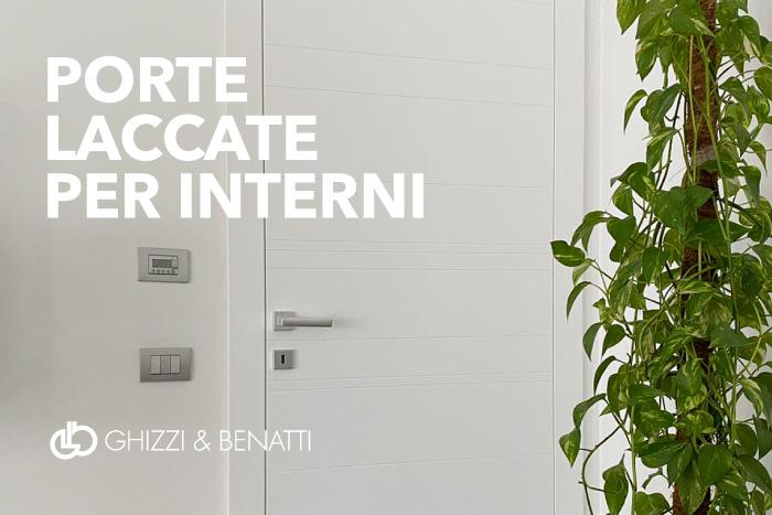 Dughera-Serramenti-news-Sito-Porte-per-interni-laccate