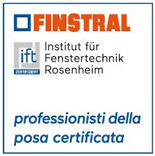 Dughera-Serramenti-Posa-certificata-1