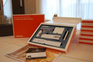 Dughera-Serramenti-kit-check-up