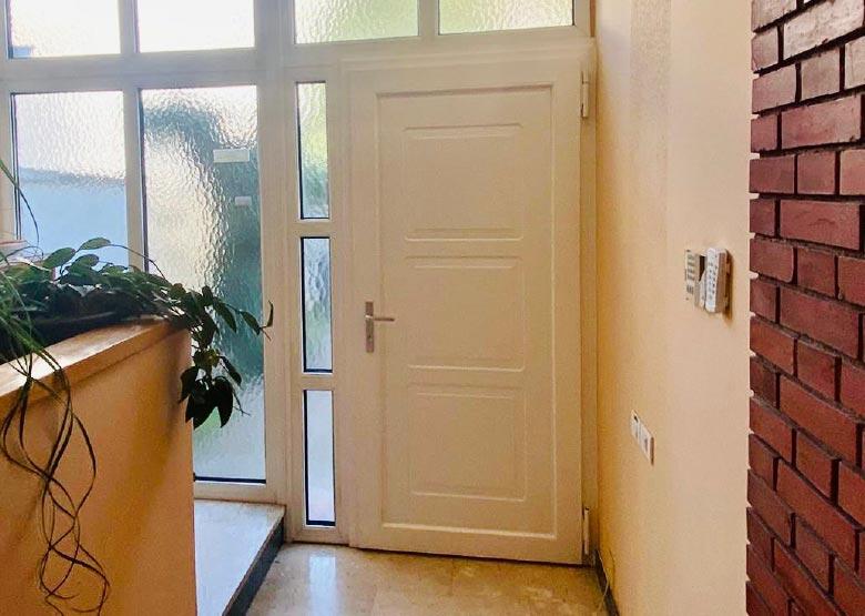 Dughera-Serramenti-portoncini-ingresso-finstral