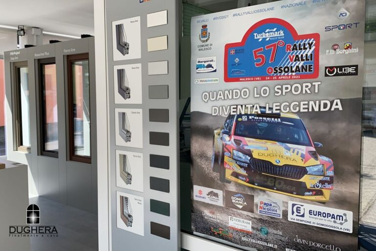 Rally-Valli-Ossolane-Dughera-Serramenti-News-aprile