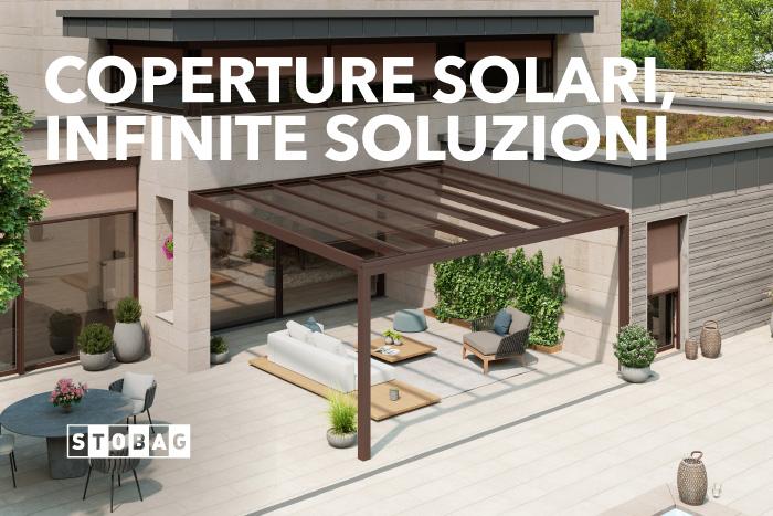Dughera-Serramenti-stobag-coperture-solari2